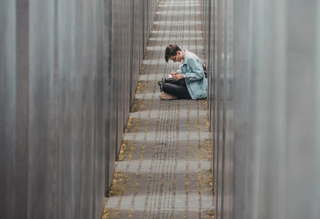 חדר בריחה בית ספר של החיים | התמודדות עם מצבי לחץ