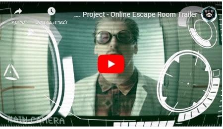 Brighton escape room company launches virtual version for lockdown